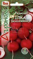 Редис ИЛКА 5г