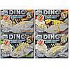 Набор для раскопок «Dino paleontology»  … (арт.ДТ-ОО-09-74)