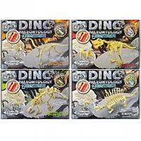 Набор для раскопок «Dino paleontology»  … (арт.ДТ-ОО-09-74), фото 1