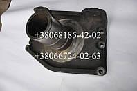 Опора двигателя ЯМЗ-238АК (ДОН-1500)