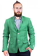 Чоловічий піджак Р-211-4