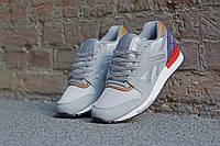 Кроссовки женские Reebok GL 6000 Tin Grey