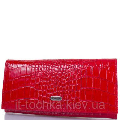 Кошелек женский кожаный canpellini (КАНПЕЛЛИНИ) shi2037-142