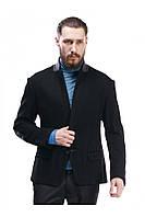 Чоловічий піджак  Р-204-3