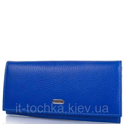 Кошелек женский кожаный canpellini (КАНПЕЛЛИНИ) shi2037-304