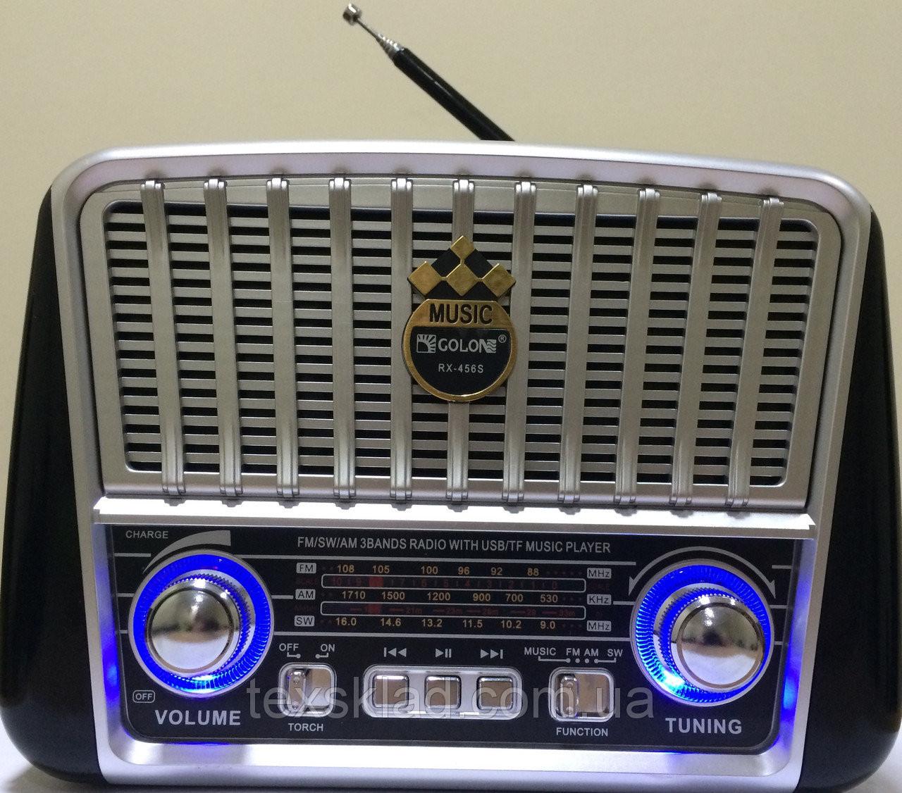 Радиоприемники с USB входом: рекомендации специалистов