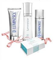 Акційний весняний пакет LUMINESCE™, фото 1