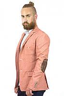 Чоловічий піджак   Р-217-1