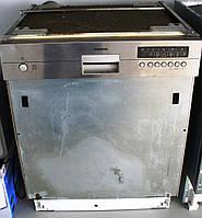 Посудомоечная машина Siemens SE55M573 б/у