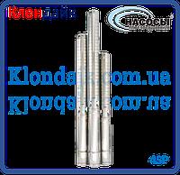 Насос погружной центробежный 4SP213-0,55
