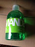 """Шампунь для волос""""Каллос""""Mandel"""