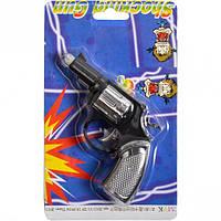 Шокер «пистолет» (арт.SHg)