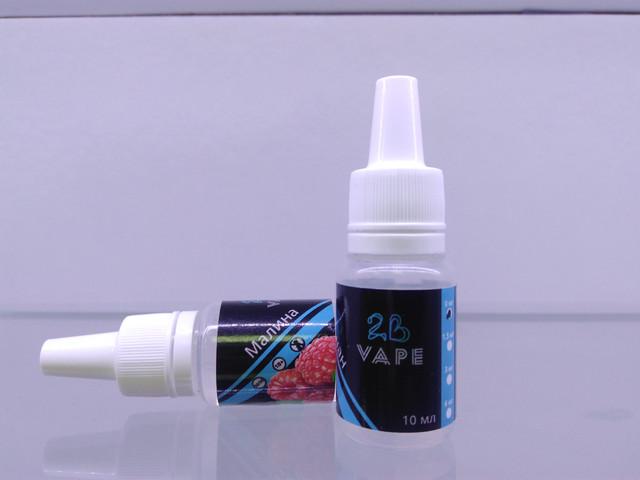 Жидкость 2Bvape