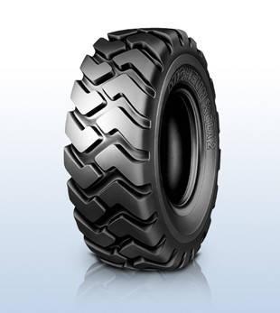 Шина 14.00 R 24 Michelin XGL A2 TG