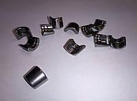 Сухарь клапана NISSAN K15 № 13210-16A00