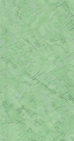 Жалюзи вертикальные. 200*200см. Шелк 156-081 Светло-зеленый, фото 2
