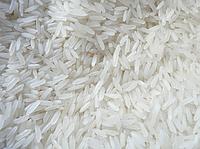 Рис Жасмин весовой 500 г