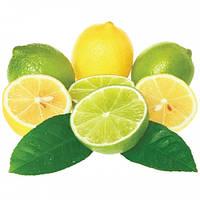 Лимон Лайм жидкость для электронных сигарет без никотина