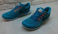 Кроссовки женские Nike Free 5.0 Mint