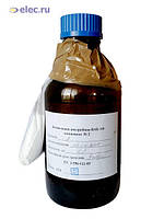 Клей ВАК-1Ф (анаэробная композиция)