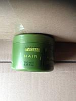 """Маска для волос """"Imperity """"с органическим экстрактом бамбука без парабенов"""