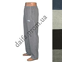Мужские трикотажные брюки 4099m оптом со склада в Одессе
