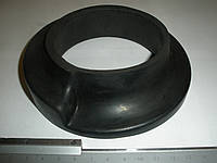 Прокладка пружины ГАЗ 2217 Соболь (2217-2902720, пр-во ЯРТИ)