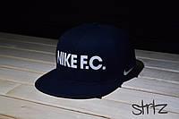 Снепбек Кепка Cap Snapback Nike