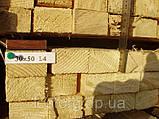 Рейка 30х50х4000, фото 3