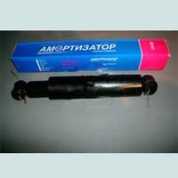Амортизатор передній уаз скопіно