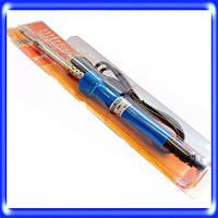 Компактный электрический паяльник YY-H 60.0 Вт, 220в.