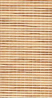 Жалюзи вертикальные. 200*200см. Шикатан 146-021 Путь самурая