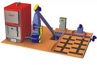 Механические склады