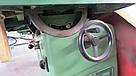 Фрезерный станок бу Giben по дереву с наклоняемым столом1995г., фото 8