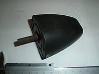 Буфер сжатия передней подвески ГАЗ 2410, 3102, 31029, 3110 (12-2902622-А, пр-во ЯРТИ)