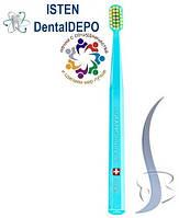 Зубная щетка для детей 5-12 лет CS Smart |Curaprox, Швейцария