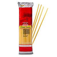Melissa / Мелисса Primo Gusto Linguine / Лингвини, 500г, из твердых сортов пшеницы, Греция