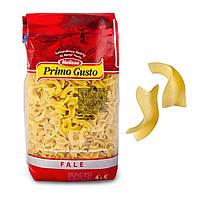 Primo Gusto Fale / Фале, 500г, макароны из твердых сортов пшеницы, вермишель, лапша, Греция