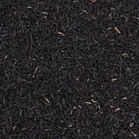 """Чай черный """"Ассам Хатикули"""", купаж высококачественного цейлонского и индийского черного чая"""
