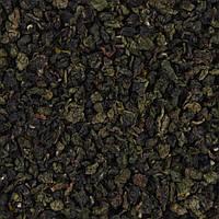 Чай зеленый, китайский улун Те Гуань Инь