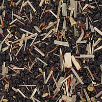 Чай травяной Идеал (Фитнес Чай) зеленый чай с мелиссой, мятой, ромашкой, сафлором)