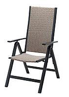 Стул-кресло  6-позиционный