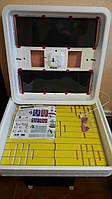 Инкубатор Рябушка smart plus иб-150 (150 яиц,цифровой терморегулятор)