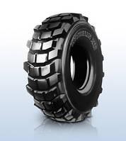 Шина 525/80 R 25 Michelin XLB