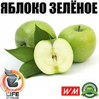 Ароматизатор World Market ЯБЛОКО ЗЕЛЁНОЕ