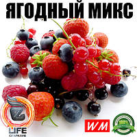 Ароматизатор World Market ЯГОДНЫЙ МИКС