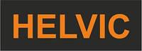 Цепь ПР- 19,05 12В2 Claas (HELVIC,12B-2 L=5,0)