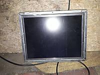 ЖК монитор 15 дюймов LG L1550S-SN
