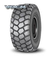 Шина 550/65 R 25 Michelin XLD 65
