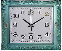 Часы настенные ( 220 х 260 )